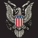 سرور دیسکورد ارتش تاریک