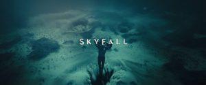 سرور دیسکورد اسکای فال SkyFall Gaming بازی