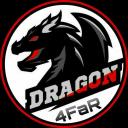 سرور دیسکورد لند اف دراگون Land Of The Dragons