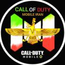 سرور دیسکورد کالاف دیوتی موبایل ایران