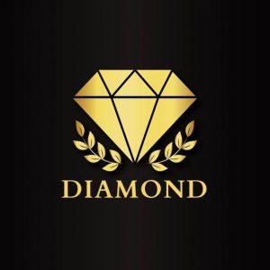 سرور دایموند Diamond
