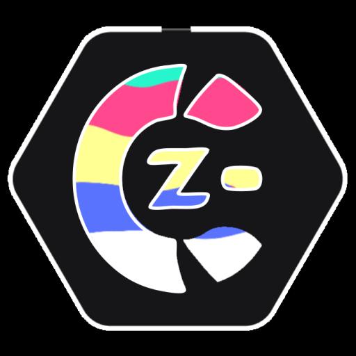 Chill Zone Discord Server