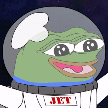 Jet's Dream World Discord Server