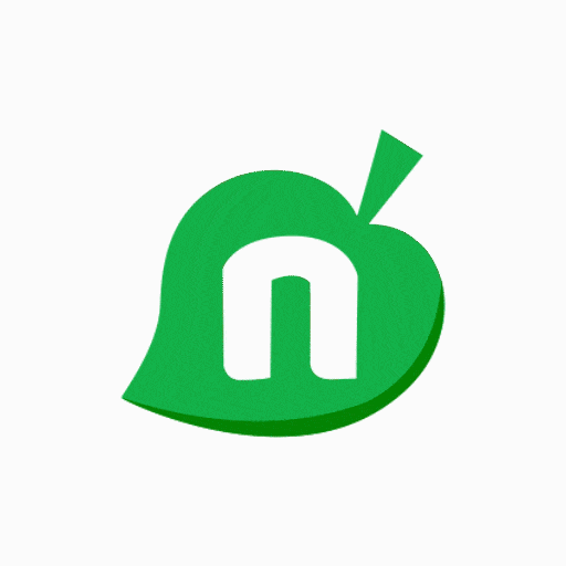 Nookazon Discord Server