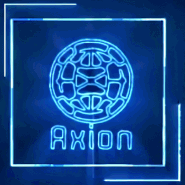 Axion Discord Server
