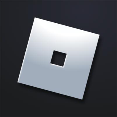 Roblox Discord Server