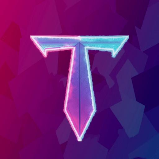 THE TITANS Discord Server