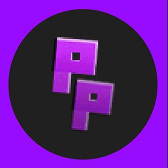 Purple Prison Discord Server