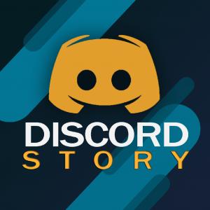 سرور دیسکورد استوری