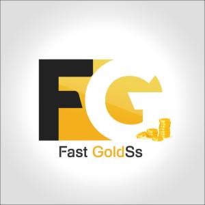 سرور دیسکورد FastGold