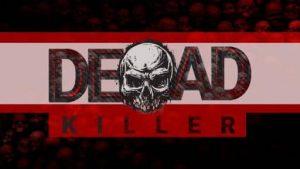سرور دیسکورد DeadKiller