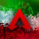 سرور دیسکورد ایپکس لجندز موبایل در کلن ایران ApexM Iran