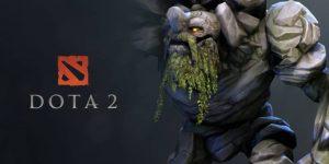 سرور دیسکورد DOTA 2 بازی دو تا 2