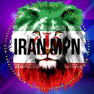 سرور دیسکورد IRAN MPN