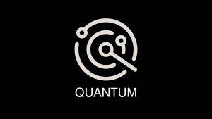 سرور دیسکورد کوانتوم Quantum گپ و گفتگو سرگرمی